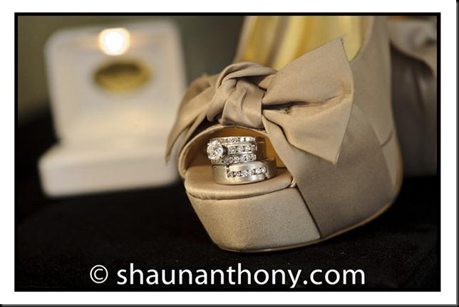 2011 Shoes - 11