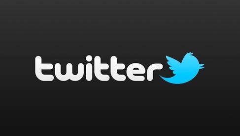 logo-twitter-understech