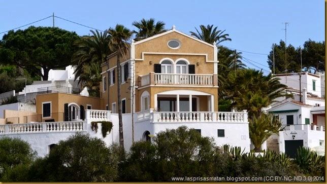 Menorca - 086