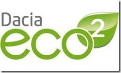 Milieuvriendelijk motoren Dacia 04