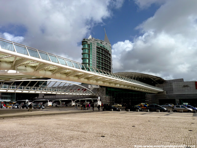 estacion-oriente-lisboa-calatrava.JPG