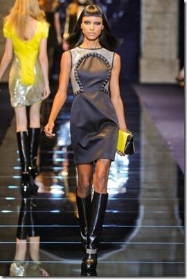 Versace Fall 2012 RTW (11)[2]