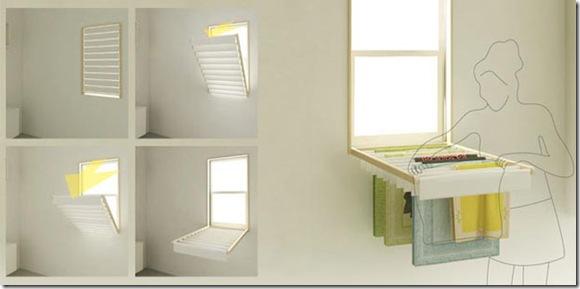 blindry - varal persiana lavanderia via cubeme-com