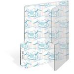 folders-Iconos-85
