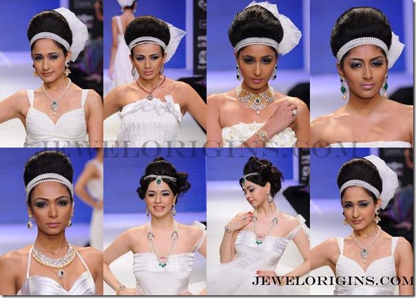 eekani_jewellers (1)