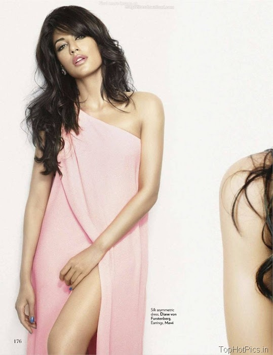 Chitrangada Singh Sexy Pics from Magazine 2