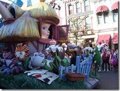 2013.07.11-094 parade Disney