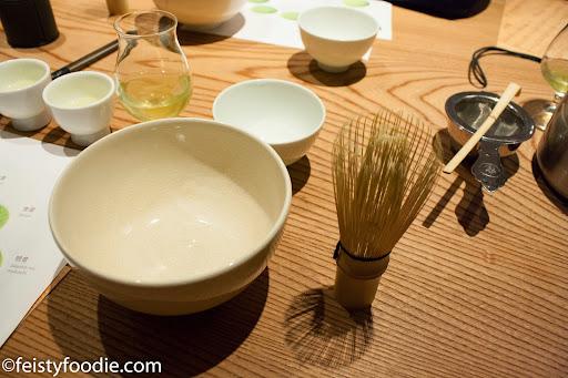 Ippodo Tea-4.jpg