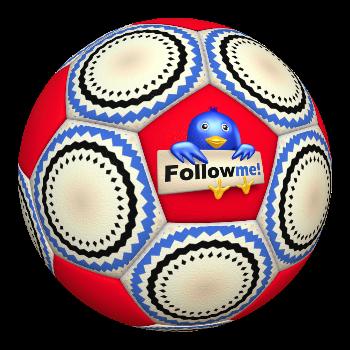 350football