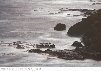 'moonlight coast' photo (c) 2007, Till Krech - license: http://creativecommons.org/licenses/by/2.0/