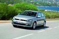 2013-Volkswagen-Golf-55