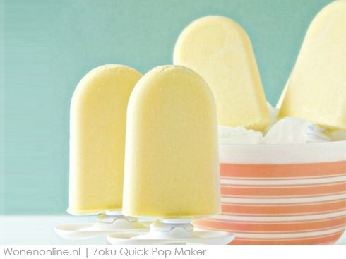 Zoku-Quick-Pop-Maker4