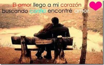 amoramor00 imagenes fraes amor (155)