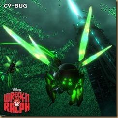 Cy-Bug-575x575