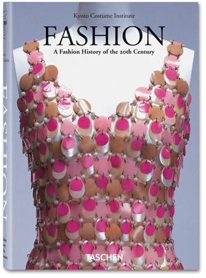 libro_fashion_history_taschen