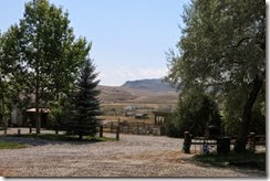 2014-08-18 camp three forks MT (3)