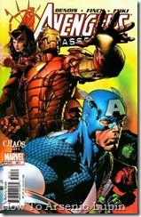 P00020 - 19 - Avengers #501