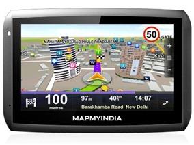 MapmyIndia-Zx250-GPS