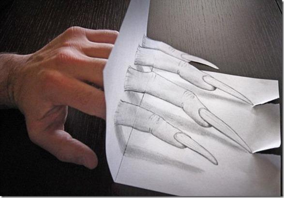 3d-pencil-drawings-10