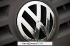 продам запчасти Volkswagen Passat