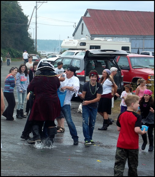 Lubec Pirate Invasion 168