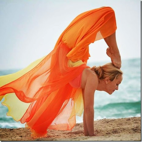 kino-macgregor-yoga-005