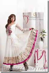 Mansha-Summer-Collection-1[fashiongalaxy.net]