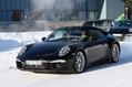 2014-Porsche-991-Targa-7