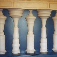 colunaspessoas.jpg