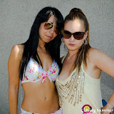 2011-09-10-Pool-Party-113