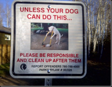funny-sign-10