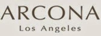 arcona_logo