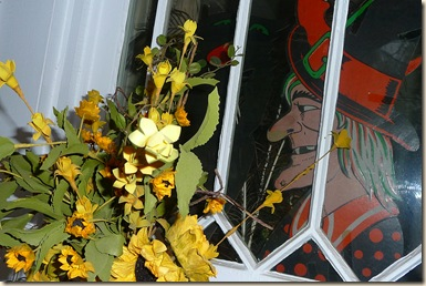 Halloween2011 042