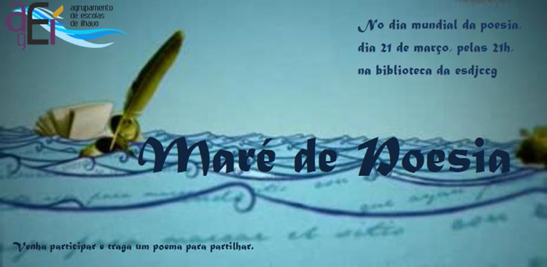 convite_maré
