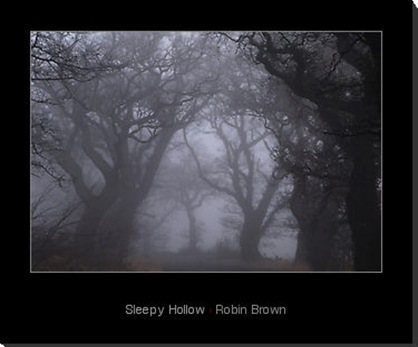 2766358-2-sleepy-hollow