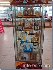 Senthil Murugan Jewellers Silver