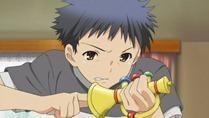[HorribleSubs] Papa no Iukoto wo Kikinasai! - 01 [720p].mkv_snapshot_19.41_[2012.01.11_21.36.41]
