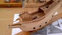 mayflower_041.jpg