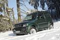 Suzuki-Jimny-4x4-4