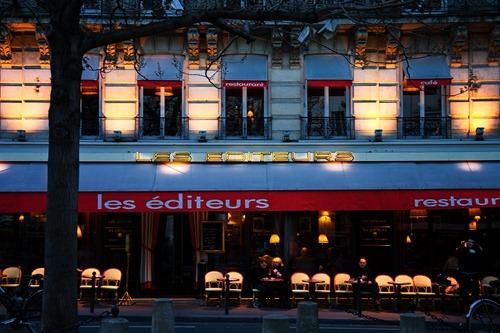 Paris 2013 2-18