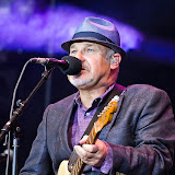 Retropop 2011 Paul Carrack