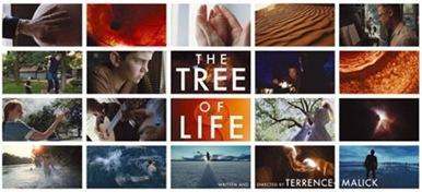 deniac-treeoflife