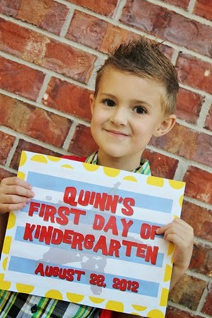 Quinns-First-Day-of-Kindergarten-064[3]