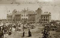 г. Ейск, Кубанской области фото нач. ХХ века