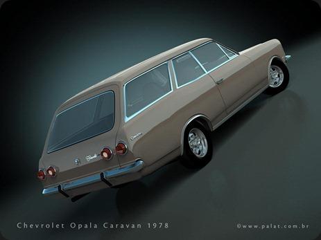 car78b