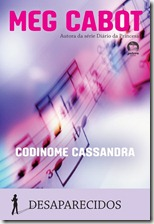 codinome-cassandra