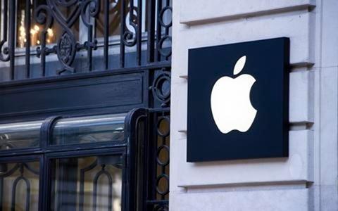 Έλληνας καθηγητής διεκδικεί 58 εκατ. ευρώ από την Apple