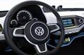 Volkswagen-Taigun-Concept-16