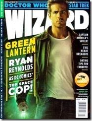 300px-Wizard_magazine_235