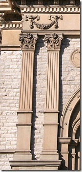 285px-Architecture-pilasters